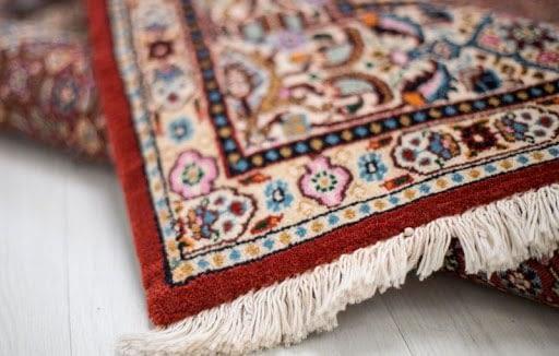 Prezzo del lavaggio tappeti a Milano