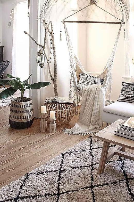 Lavaggio tappeti con trattamento ammorbidente